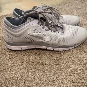 Nike Running Shoes 2.0